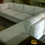 IMG 20150629 102710 150x150 Sofa Custom Chesterfield Mr Kurniawans Project