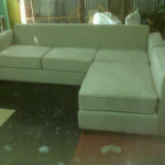 IMG 20150926 131425 150x150 Sofa L Shape Mr Aguss Project