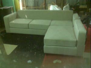 IMG 20150926 131425 300x225 Sofa L Shape Mrs Mirzas Project