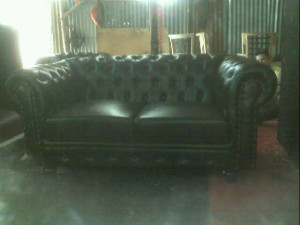 IMG 20151003 151522 300x225 Sofa Chesterfield Mr Young Thomas Cuns Project