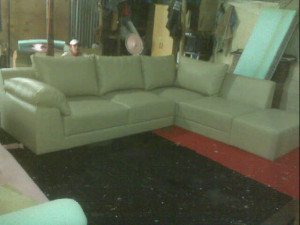 IMG 20151006 102606 300x225 Sofa L Shape Mrs Helens Projocts