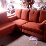 IMG 20160118 WA0000 150x150 Sofa Kancing Bpk Iwans Project