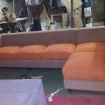 IMG 20160119 WA00001 150x150 Sofa L Shape Bed Mr Teguhs Project