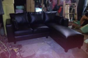 IMG 20160525 115444 300x199 Sofa L Shape Mrs Asmaras Project