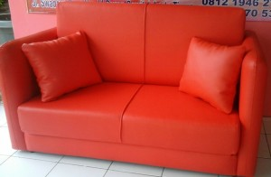IMG 20160313 WA0003 300x196 Sofa Bed Mrs Melyns Project