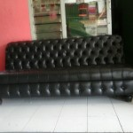 IMG 20160806 WA0011 150x150 Sofa Custom Tanpa Tangan Mr Vincents Project