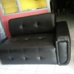 IMG 20160814 WA0003 150x150 Sofa Modern Mrs Melissas Project