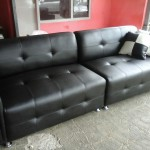 IMG 20160815 WA0003 150x150 Sofa Modern Mrs Melissas Project