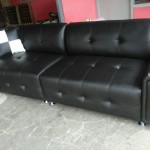 IMG 20160815 WA0004 150x150 Sofa L Shape Mr Asas Project