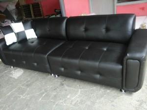 IMG 20160815 WA0004 300x225 Sofa Modern Mrs Melissas Project
