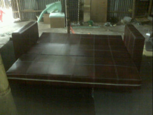 IMG 20150619 145206 300x225 Sofa Bed Mr Ilhams Project