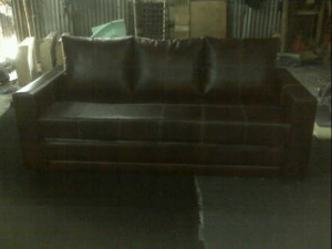IMG 20150622 113611 300x225 Sofa Bed Mr Ilhams Project