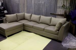 IMG 20160113 113913 300x199 Sofa L Mr Samuels Project
