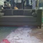 IMG 20160824 115618 1 150x150 Sofa Kancing Bpk Iwans Project