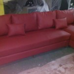 IMG 20160825 203157 150x150 Sofa L Shape Mr Asas Project