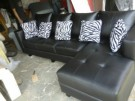 Sofa L Shape Mrs Zahrorul Jannah's Project