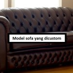 Sofa dicustom 150x150 Sofa L Oscar Apple (SFL0010)
