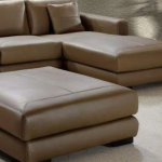 Screenshot 2017 10 20 15 31 33 150x150 Sofa Custom L Shape Mr Irwans Project