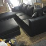 IMG 20171026 WA00001 150x150 Sofa Custom L Shape Mr Irwans Project