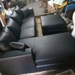 IMG 20171026 WA0001 150x150 Sofa Custom L Shape Mr Irwans Project
