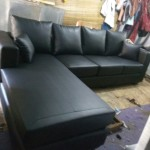 IMG 20171026 WA0002 150x150 Sofa Custom L Shape Mr Irwans Project