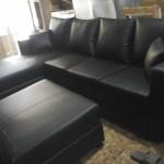 IMG 20171026 WA0004 150x150 Sofa Custom L Shape Mr Irwans Project