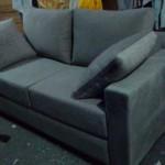 IMG 20180123 WA0007 150x150 Sofa Puff dan 3 Seater Mr Iwans Project