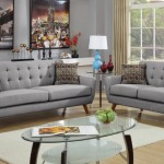 IMG 20181118 WA0012 150x150 1 Set Sofa Modern Mr Helmis Project