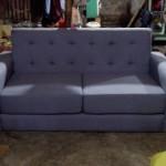 20190106 192636 150x150 1 Set Sofa Modern Mr Helmis Project
