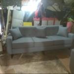 20190106 192651 150x150 1 Set Sofa Modern Mr Helmis Project