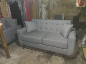 20190106 192708 300x224 1 Set Sofa Modern Mr Helmis Project