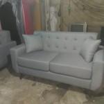 20190106 1927081 150x150 1 Set Sofa Modern Mr Helmis Project
