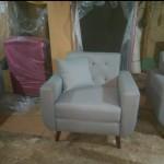 20190106 192720 150x150 1 Set Sofa Modern Mr Helmis Project