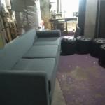 IMG 20190114 WA0002 150x150 Sofa Puff dan 3 Seater Mr Iwans Project