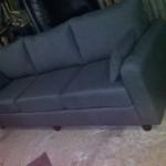 IMG 20190115 WA0004 150x150 Sofa Puff dan 3 Seater Mr Iwans Project