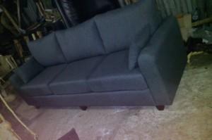 IMG 20190115 WA0004 300x199 Sofa Puff dan 3 Seater Mr Iwans Project